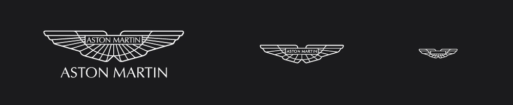 Voorbeeld-responsive-logo
