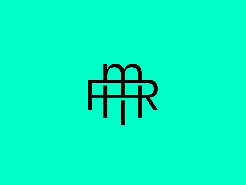 responsive logo ontwerp