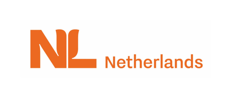 Nieuw-logo-Nederland-Netherlands