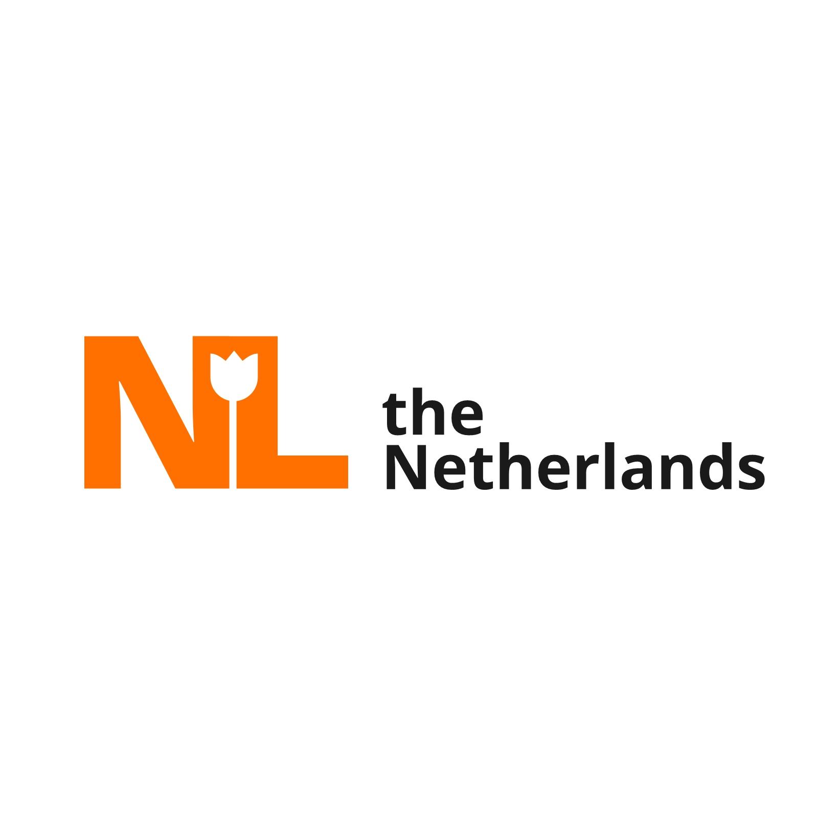 The-Netherlands-logo-option-2