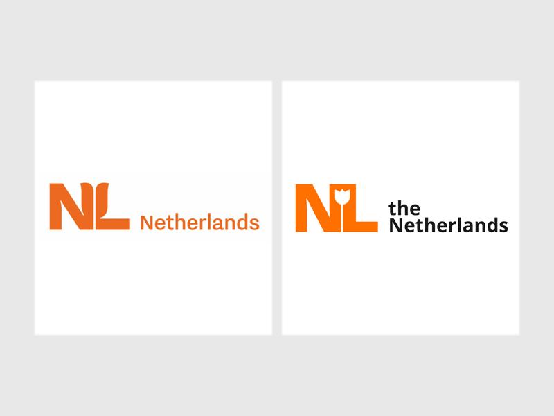 The_Netherlands-een-nieuw-logo